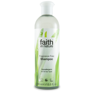 Fragrance-Free-Shampoo-425f729_main