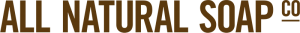 Logo-01B6