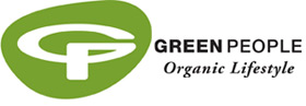 green_people_banner