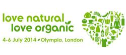 Love-natural-love-organic