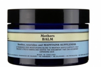 NYR Mother's Balm